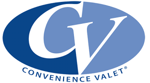 CONVENIENCE-VALET.png
