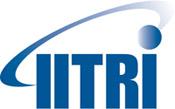 IITRI_blue_logo_s